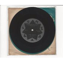 Cauby Peixoto - 1970 - Canção Azul - Compacto - Ep 74