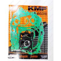Kit Junta Motor Completo Kmp Honda Cg 125 92 A 99