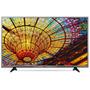 Television Led Lg 43 Smart Tv 4k Ultra Hd