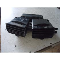 Difusor Ar Central Classe A 160 2000 - 1688300054