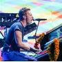 Cambio 2 Entradas Coldplay Cancha Por Galeria