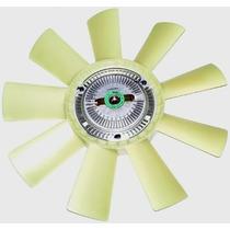 Polia Viscosa Omega Gel Multi Viscoso Para Recarga 60ml.