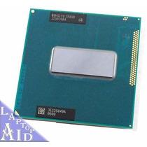 Processador Notebook Intel Core I7-3632qm 3º Geração Sr0v0