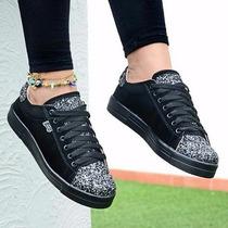 Zapatos, Zapatillas, Mocasines Para Dama