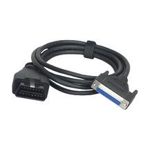 Cable Obd-2 Para Escaner Otc Nemisys (#part 3774-01)