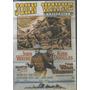 Dvd - Gigantes Em Luta - Kirk Douglas/ John Wayne - Lacrado