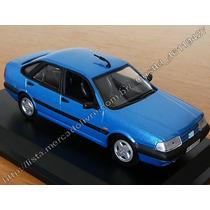 Fiat Tempra 1/43 Corsa 1/43 Kadett 1/43 Audi A4 1/43 Cla 1/4