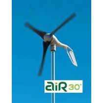 Turbina Generador Eolico Air30 12v