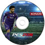 Pes 2016 Ps3 Pro Evolution Soccer
