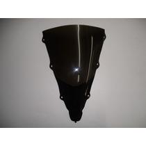 Parabrisas De Yamaha R1 Mod 02-03