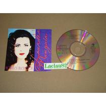 Lourdes Munguia Promesas En La Noche 1991 Melody Cd