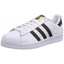 Adidas Superstar Vintage Originales Envío Gratis