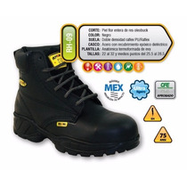 Zapato, Industrial, Obra Civil, Dieletrico Safety Tools
