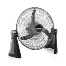 Ventilador Turbo Liliana Vtf2016