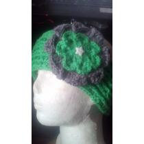 Turbante,diadema,crochet Cuello, Tiara Bebe,unitalla