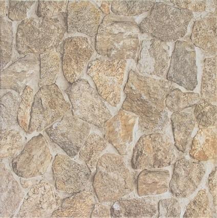 Piso para exterior venecia ad 50x50 caja cer micas castro for Precio mosaicos para exterior