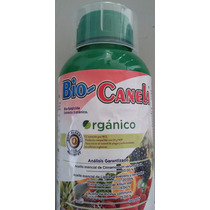 Fungicida, Insecticida, Agricultura, Canela, 1 Litro