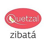 Desarrollo Quetzal, Casas Nuevas En Venta Zibatá, Querétaro