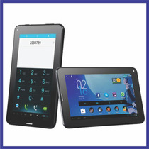 Tablet Celular Smartphone Quad Core Doble Camara Android 4.4