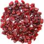Arandanos Rojos Deshidratados 1kg. Lupines Hermanos