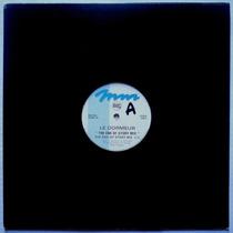 Pleasure Game Le Dormeur The Remixes (the End Of Story Mix)