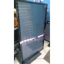 Display Plasma Tv 50pt250 100% Com Garantia