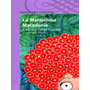 Libro Digital - La Maravillosa Macedonia<br><strong class='ch-price reputation-tooltip-price'>$ 2.490</strong>