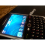 Blackberry Javelin 8900 Usado