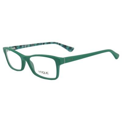 026d7b0934c9c armação de óculos de grau feminino vogue acetato verde
