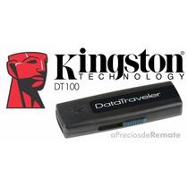 Pendrive Kingston 2gb