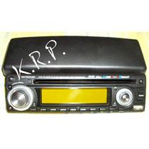 Frontal Orig Aveo-spark Audiovox Gm7800ubt (años 08,09,10)