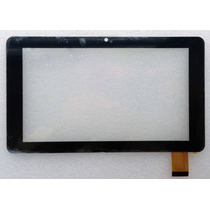 Touch Tablet 7 Pulgadas Colortab Mt0253-v0 Y Compatibles