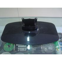 Pedestal Suporte Base Tv Philips 32 Pfl3605d/78 Usado