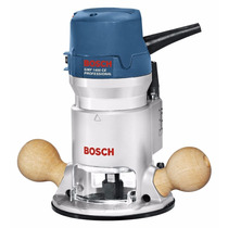 Router Electrico Bosch 1617 Evs De 12 Amp - 2.1/4 Hp