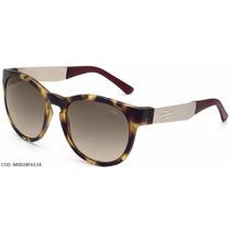 Oculos Solar Mormaii Ventura Maya Gabeira M0028f6134 Nfe