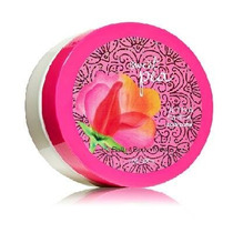 Crema Corporal Bath And Body Works Sweet Pea 200 G