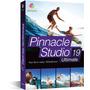 Pinnacle Studio Ultimate 19+bonus Packs Premium Efectos
