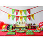 Kit Imprimible Angry Birds Fiestas Infantiles Candy Bar