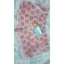 Short Paul Frank Original Talla M
