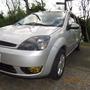Ford Fiesta Sedan 1.6 2006 Vendo Ou Troco ( Impecável)