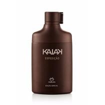 Perfume Kaiak Expedições 100ml ( $ Promoção $ )