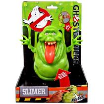 Slimer Ghostbusters 2016 Pegajoso Cazafantasmas Envio Gratis