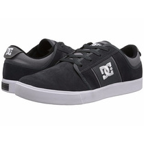 Zapatillas Dc Grand Shop Talla 40