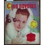 Revista Cine Novelas, Rocio Durcal, Tengo 17 Años, No.69