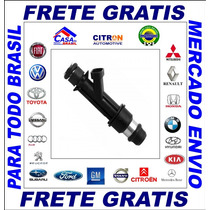 Bico Injetor Corsa 1.0 Mpfi - 25319300