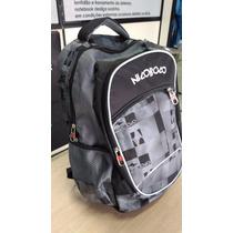 Mochila Notebook Até 15,6 Nicoboco