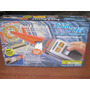 Star Trek Tng Phaser 1 - Arma Con Sonidos Y Luces Playmates