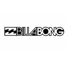 Bone Snapback Billabong - Aba Reta - Com Regulagem