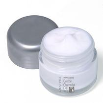 Creme Clareador Facial Removedor De Manchas C/ Ácido Kójico