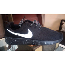 Tenis Nike Roshe Run 350 Boost Originales